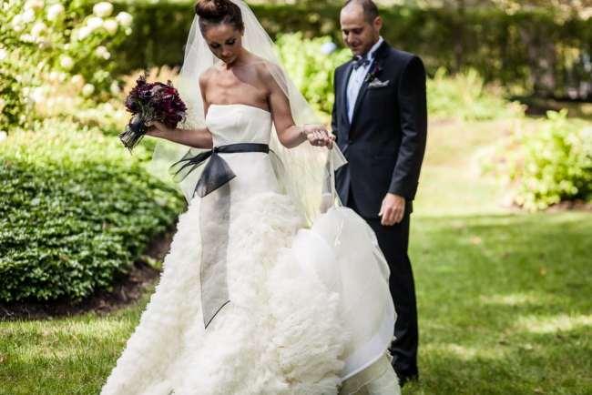 lace-factory-wedding-photos-deep-river-photography-heather-anthony-photos-greyhousestudios-featured-023
