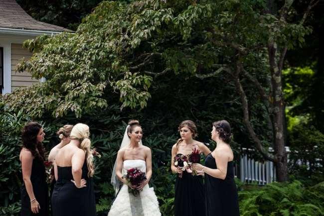 lace-factory-wedding-photos-deep-river-photography-heather-anthony-photos-greyhousestudios-featured-028