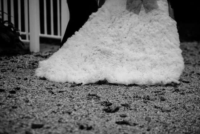 lace-factory-wedding-photos-deep-river-photography-heather-anthony-photos-greyhousestudios-featured-031