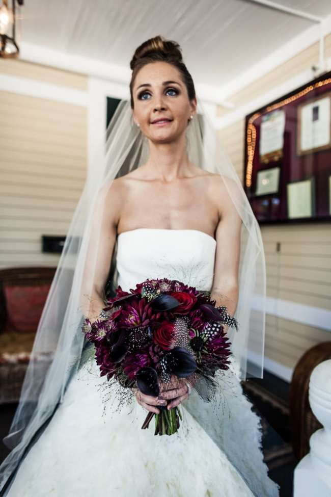 lace-factory-wedding-photos-deep-river-photography-heather-anthony-photos-greyhousestudios-featured-035