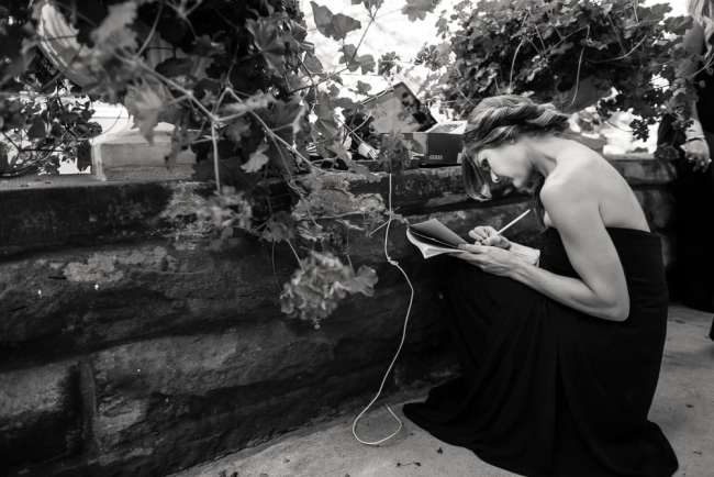 lace-factory-wedding-photos-deep-river-photography-heather-anthony-photos-greyhousestudios-featured-036