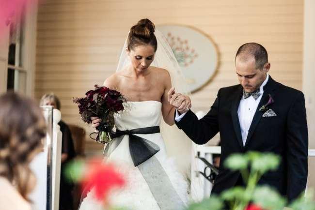 lace-factory-wedding-photos-deep-river-photography-heather-anthony-photos-greyhousestudios-featured-039