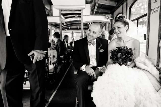 lace-factory-wedding-photos-deep-river-photography-heather-anthony-photos-greyhousestudios-featured-040
