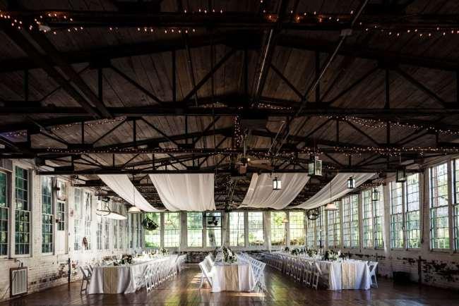 lace-factory-wedding-photos-deep-river-photography-heather-anthony-photos-greyhousestudios-featured-044
