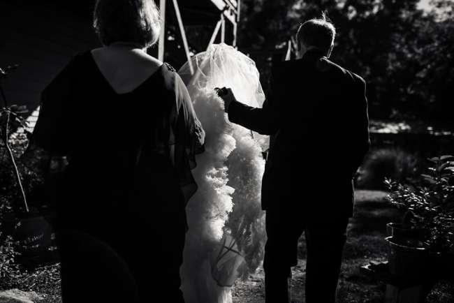 lace-factory-wedding-photos-deep-river-photography-heather-anthony-photos-greyhousestudios-featured-045