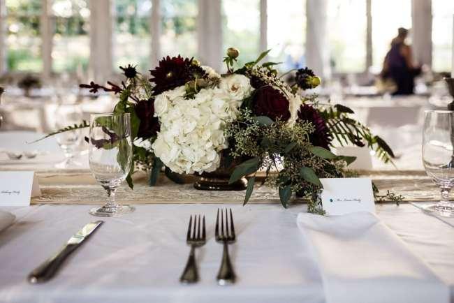 lace-factory-wedding-photos-deep-river-photography-heather-anthony-photos-greyhousestudios-featured-050