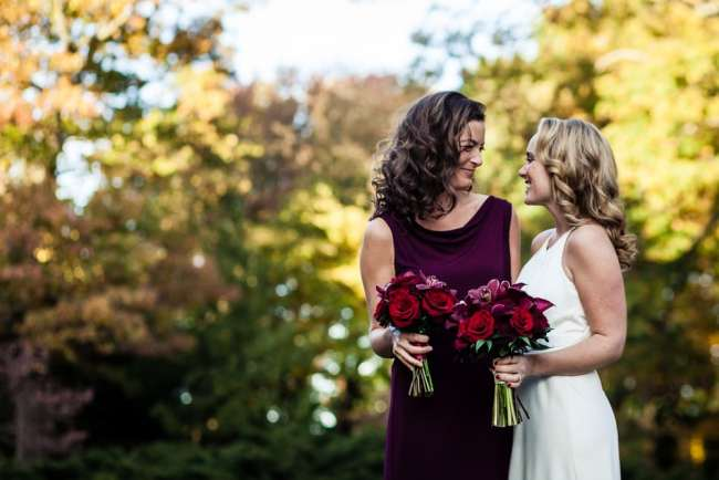 new-haven-lawn-club-wedding-photos-wedding-love-photos-new-haven-ct-photography-meghan-sully-greyhousestudios-featured-049