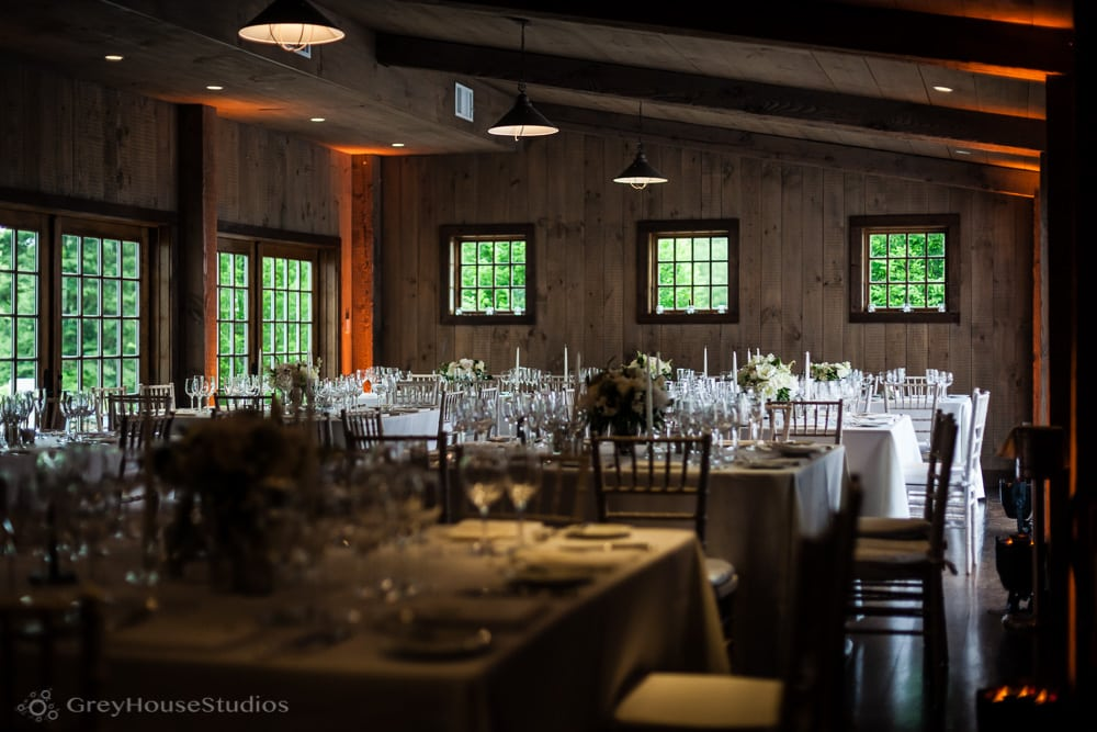 Rayna + Fraser's Winvian Wedding photos in Morris, CT by GreyHouseStudios