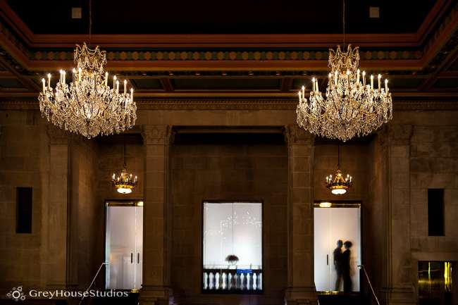 greyhousestudios-langham-boston-deanna-alper-wedding-020