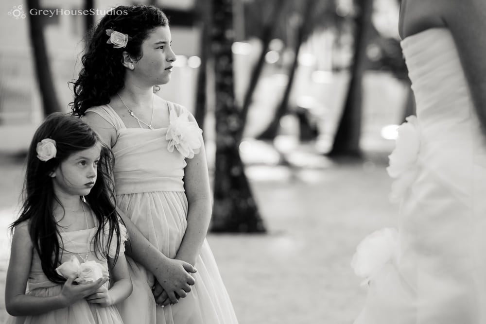 isla-verde-beach-resort-carolina-puerto-rico-wedding-photos-old-san-juan-pr-hotel-la-playa-photography-bridget-dom-greyhousestudios-021