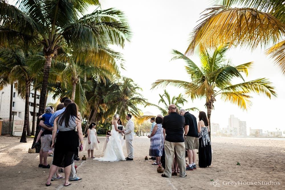 isla-verde-beach-resort-carolina-puerto-rico-wedding-photos-old-san-juan-pr-hotel-la-playa-photography-bridget-dom-greyhousestudios-023