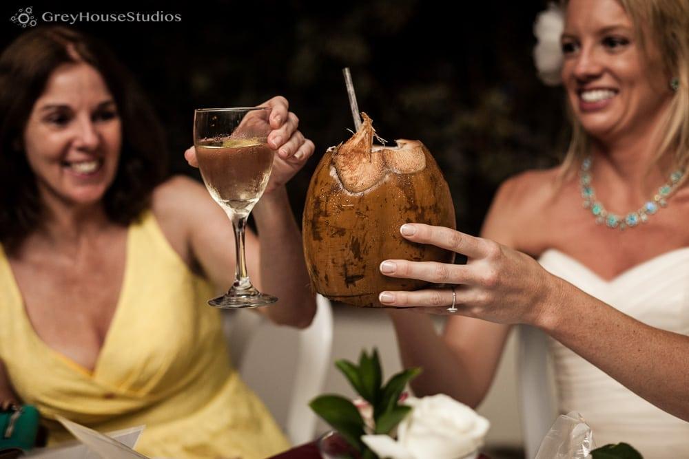 isla-verde-beach-resort-carolina-puerto-rico-wedding-photos-old-san-juan-pr-hotel-la-playa-photography-bridget-dom-greyhousestudios-030