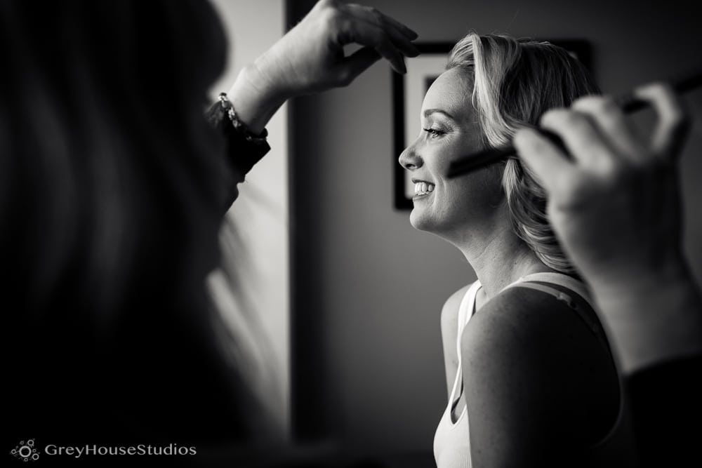 new-haven-lawn-club-wedding-pictures-photos-meghan-sully-greyhousestudios-003
