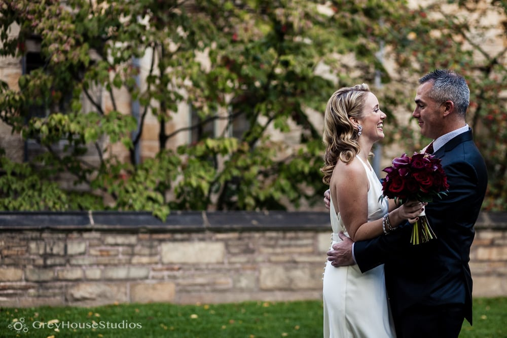 new-haven-lawn-club-wedding-pictures-photos-meghan-sully-greyhousestudios-015