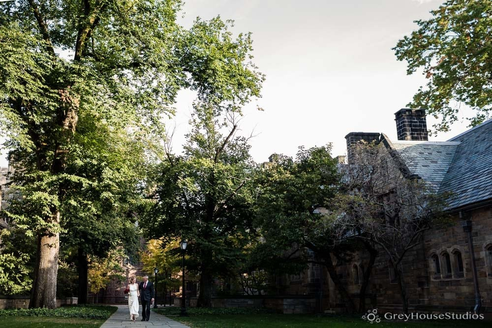 new-haven-lawn-club-wedding-pictures-photos-meghan-sully-greyhousestudios-016