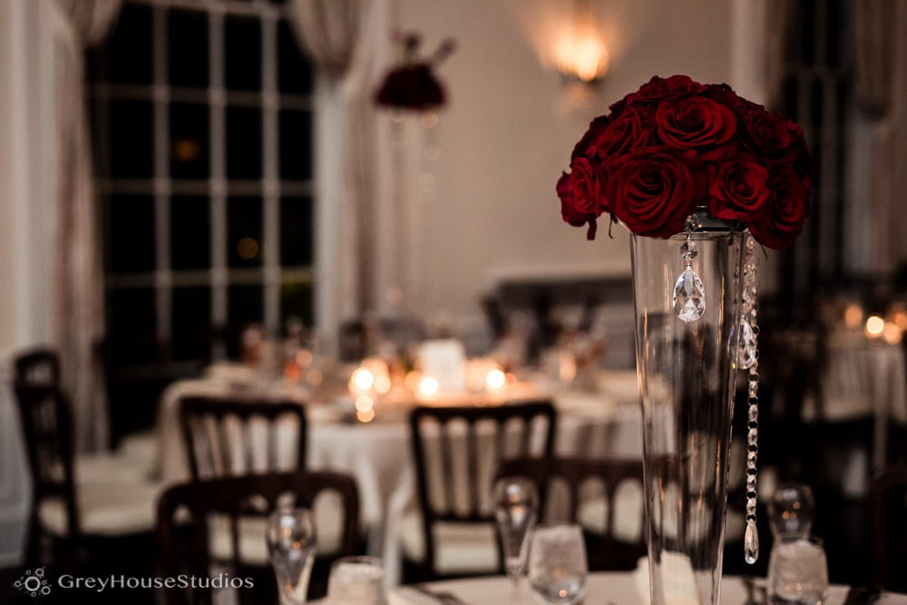 new-haven-lawn-club-wedding-pictures-photos-meghan-sully-greyhousestudios-031