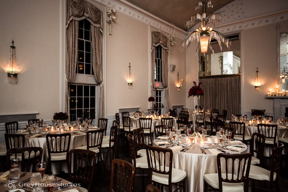 new-haven-lawn-club-wedding-pictures-photos-meghan-sully-greyhousestudios-032