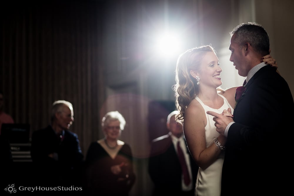 new-haven-lawn-club-wedding-pictures-photos-meghan-sully-greyhousestudios-033
