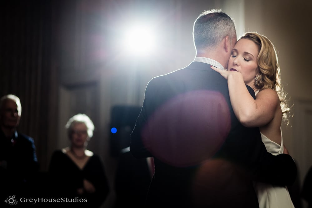 new-haven-lawn-club-wedding-pictures-photos-meghan-sully-greyhousestudios-034