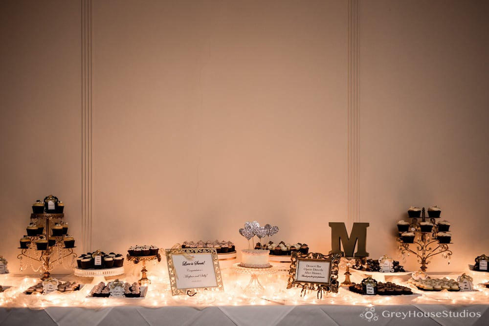 new-haven-lawn-club-wedding-pictures-photos-meghan-sully-greyhousestudios-038