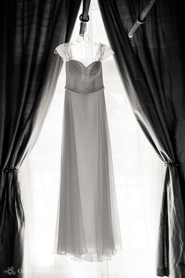 winvian-wedding-photos-morris-ct-litchfield-hills-photography-lauren-dan-greyhousestudios-002
