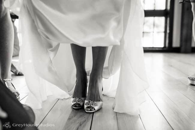 winvian-wedding-photos-morris-ct-litchfield-hills-photography-lauren-dan-greyhousestudios-013