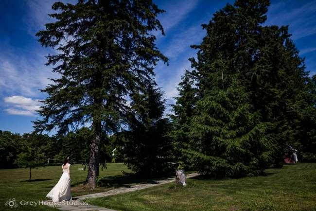 winvian-wedding-photos-morris-ct-litchfield-hills-photography-lauren-dan-greyhousestudios-021
