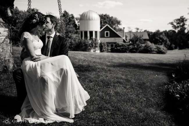 winvian-wedding-photos-morris-ct-litchfield-hills-photography-lauren-dan-greyhousestudios-034
