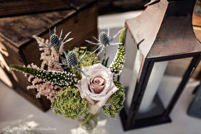 winvian-wedding-photos-morris-ct-litchfield-hills-photography-lauren-dan-greyhousestudios-041