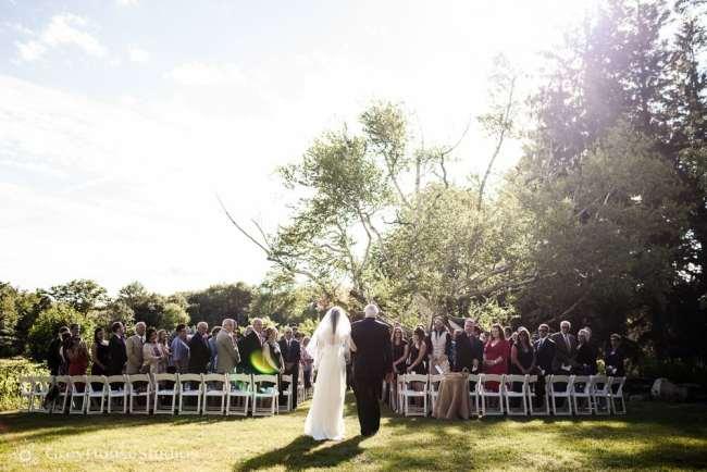 winvian-wedding-photos-morris-ct-litchfield-hills-photography-lauren-dan-greyhousestudios-046