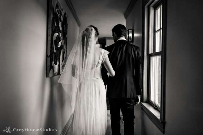 winvian-wedding-photos-morris-ct-litchfield-hills-photography-lauren-dan-greyhousestudios-052