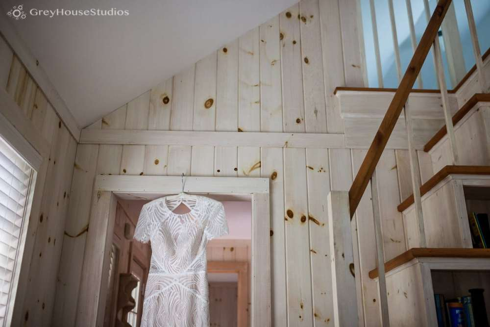 eugene-mirman-katie-thorpe-wedding-photos-private-residence-woods-hole-ma-photography-bobs-burgers-greyhousestudios-001