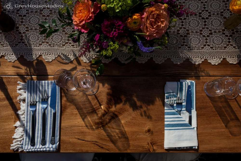 eugene-mirman-katie-thorpe-wedding-photos-private-residence-woods-hole-ma-photography-bobs-burgers-greyhousestudios-010