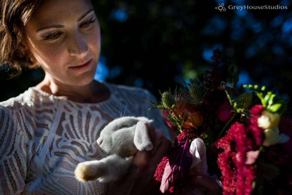 eugene-mirman-katie-thorpe-wedding-photos-private-residence-woods-hole-ma-photography-bobs-burgers-greyhousestudios-022