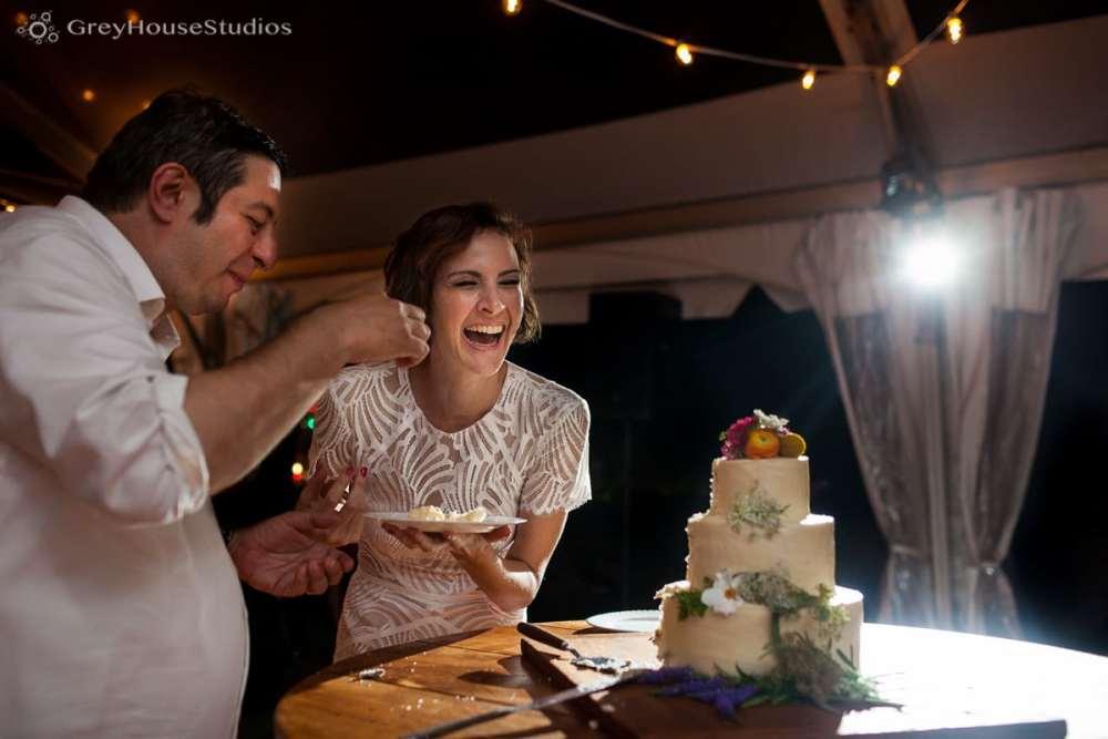 eugene-mirman-katie-thorpe-wedding-photos-private-residence-woods-hole-ma-photography-bobs-burgers-greyhousestudios-037