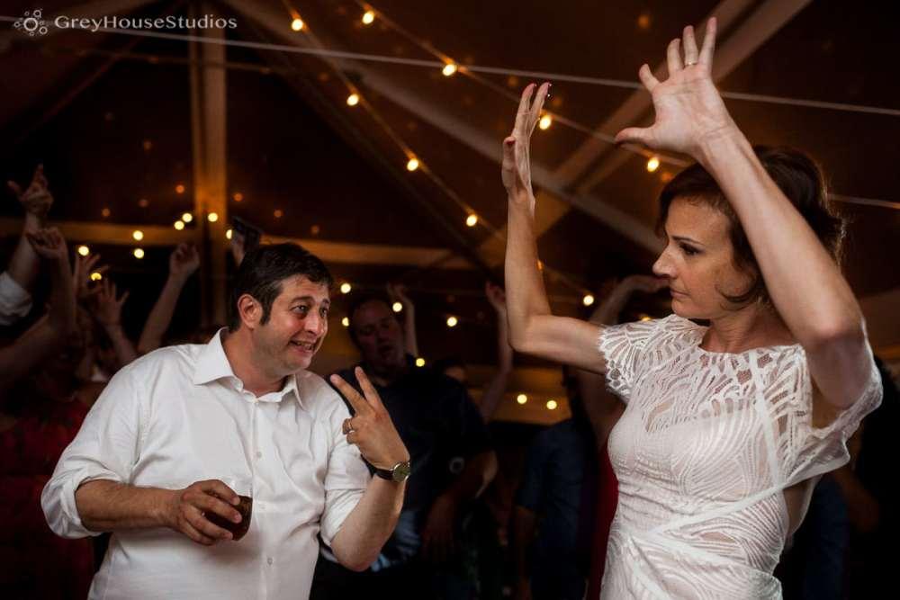 eugene-mirman-katie-thorpe-wedding-photos-private-residence-woods-hole-ma-photography-bobs-burgers-greyhousestudios-038
