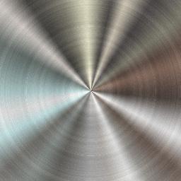 Razor 3d Wallpaper Anisotropic Jason Benson