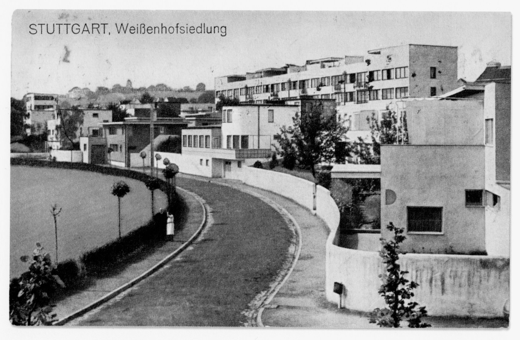 Lampengeschäft Stuttgart Grey Room The Architectural Postcard Photography Cinema And