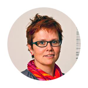 Annelie Sjölander Lindqvist rund_300