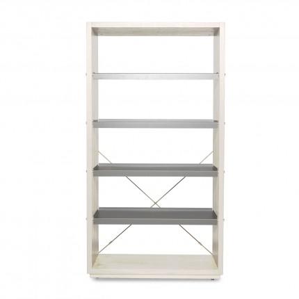 Blu Dot D3 Bookcase Grid Furnishings