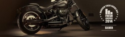 Harley1-830x471-470x140