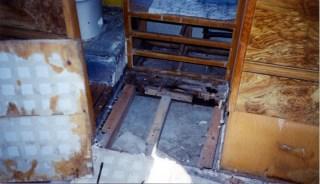 pulling bath floor 03