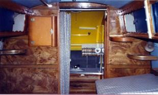 rearpan01