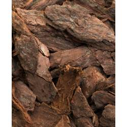 Small Crop Of Pine Bark Nuggets