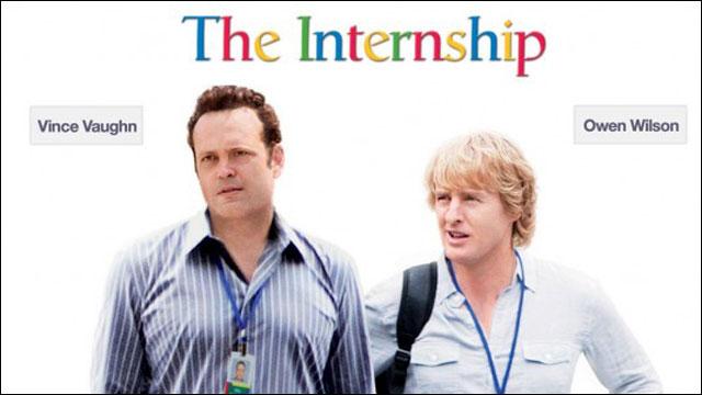 Getting a Research Internship \u2013 The Big Data Theory - interning at microsoft