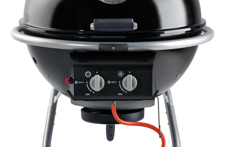 Rösle Gasgrill Buddy G40 Test : Rösle grill multiwerkzeug memphis zubehör für grillgeräte grillen