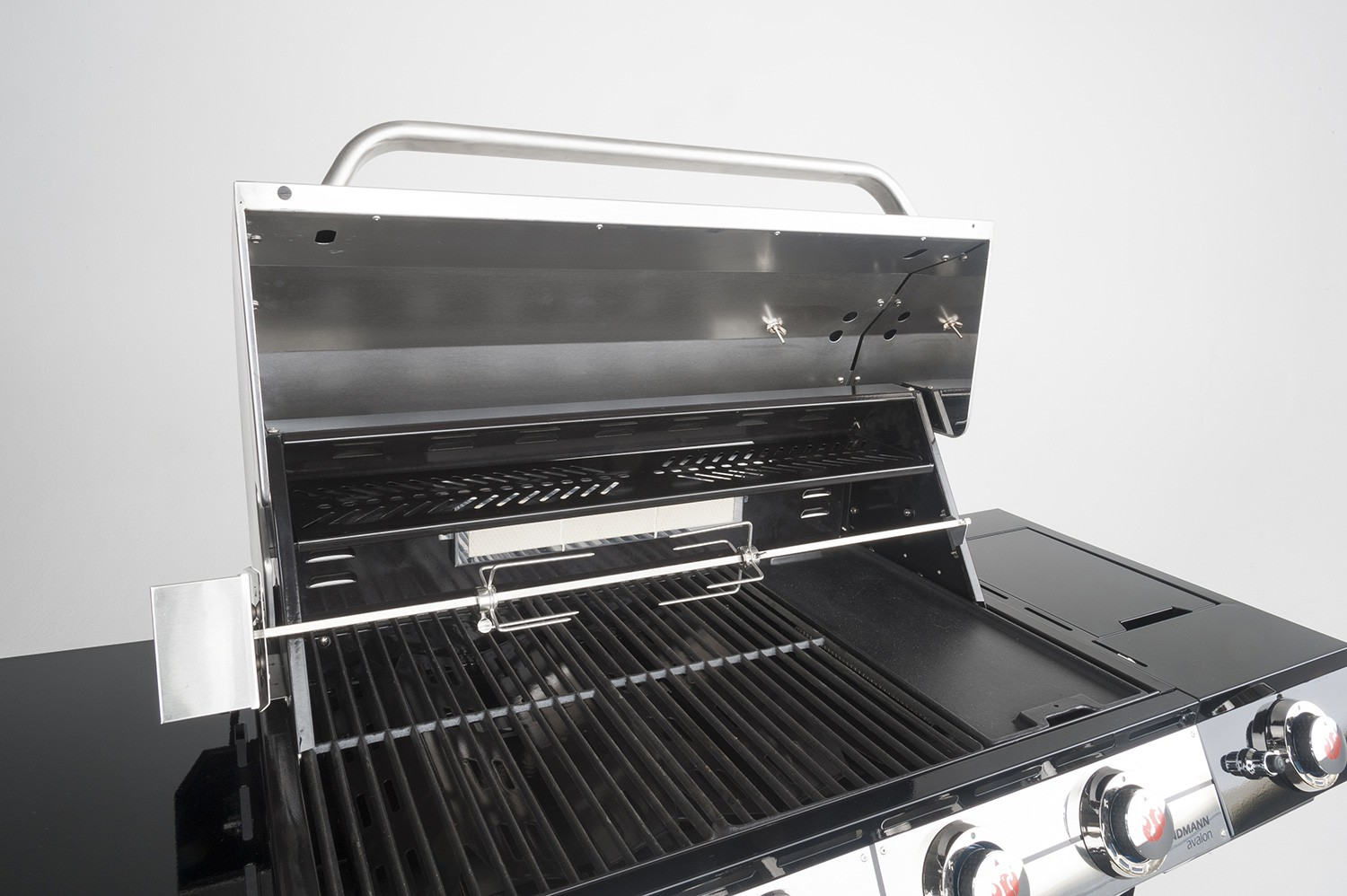 Justus Gasgrill Küche Gasgrill Fur Kuche Excellent Taino Gasgrill Bbq Grillwagen With