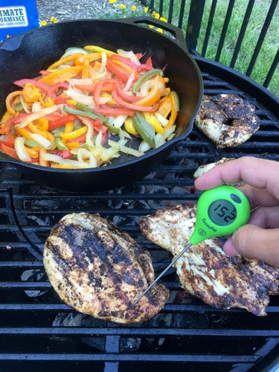 The new Thermopop - Is the Thermapen worth it anymore