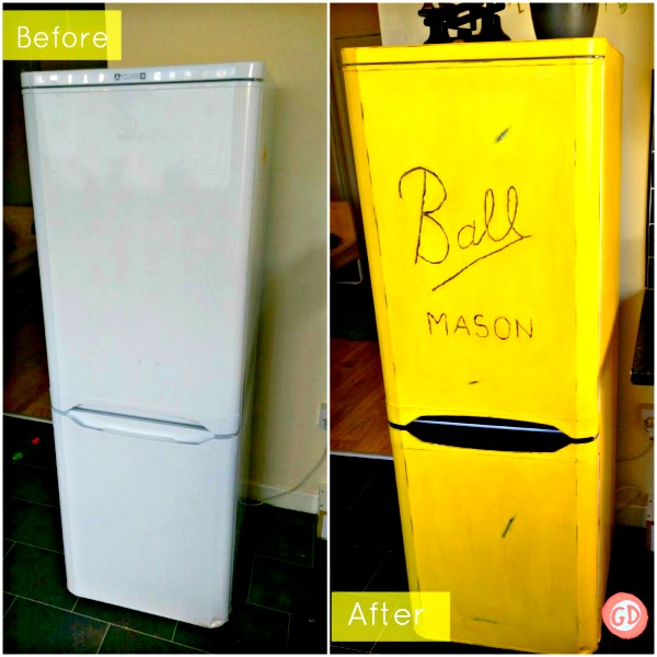 http://grillo-designs.com/diy-painted-fridge/