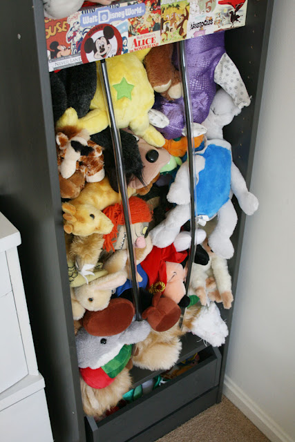 Ikea Ribba Shelf 21 Ikea Toy Storage Hacks Every Parent Should Know! • Page